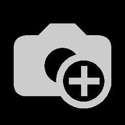 profluid® KSS-Checkbox (Kopie)